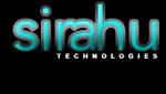 Sirahu Technologies