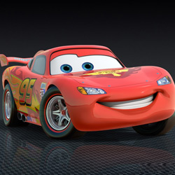 Pixar released the new theatrical trailer for animated feature film Cars 2