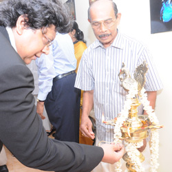 Zee Institute of Creative Art (ZICA) launched its new Centre in Chennai