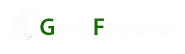 Garala Foundation