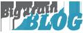 BigTrain Blog