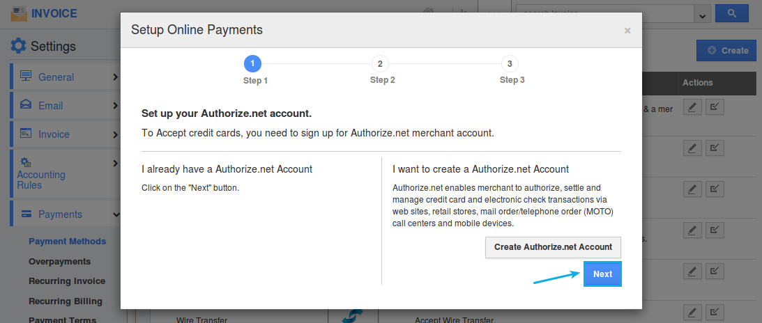 authorize.net-click-next.png
