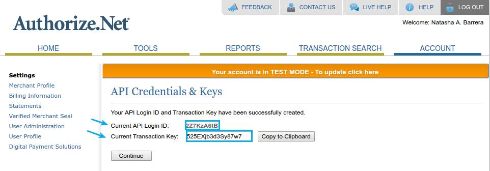 copy a.net keyd