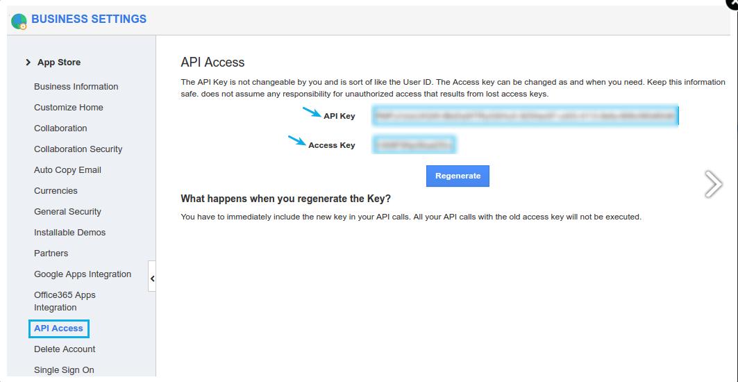API_Key_for_MagneticOne