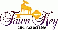 FawnKey and Associates LLC