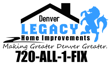 Legacy Home Improvements LLC