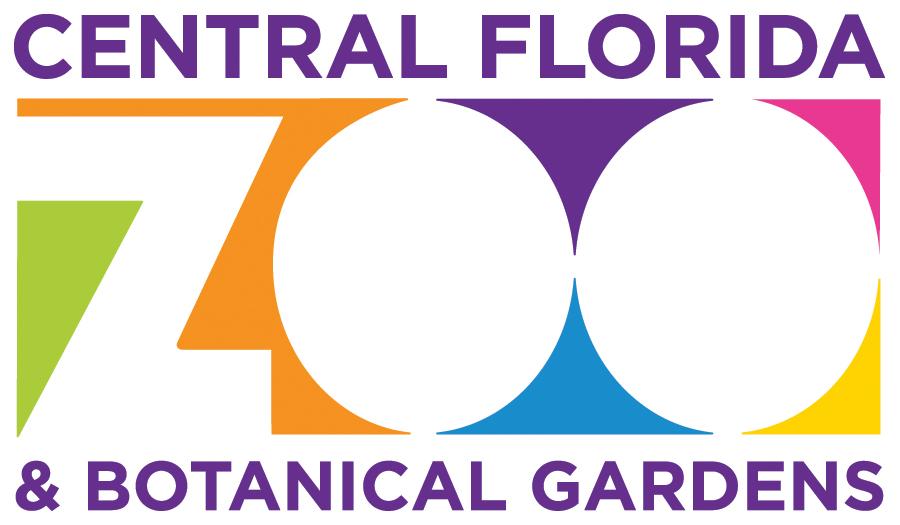 Central Florida Zoo Amp Botanical Gardens