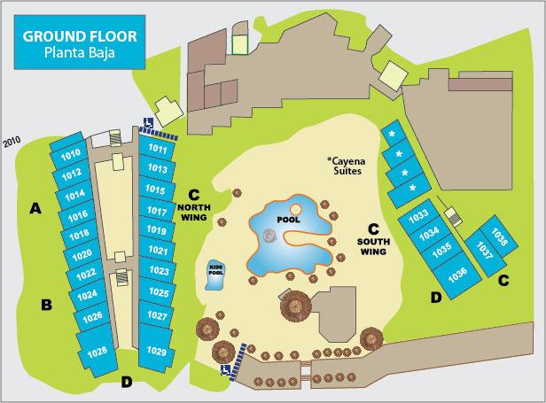 Costa Linda Beach Resort Aruba Luxury Condos 1 866 875 2582
