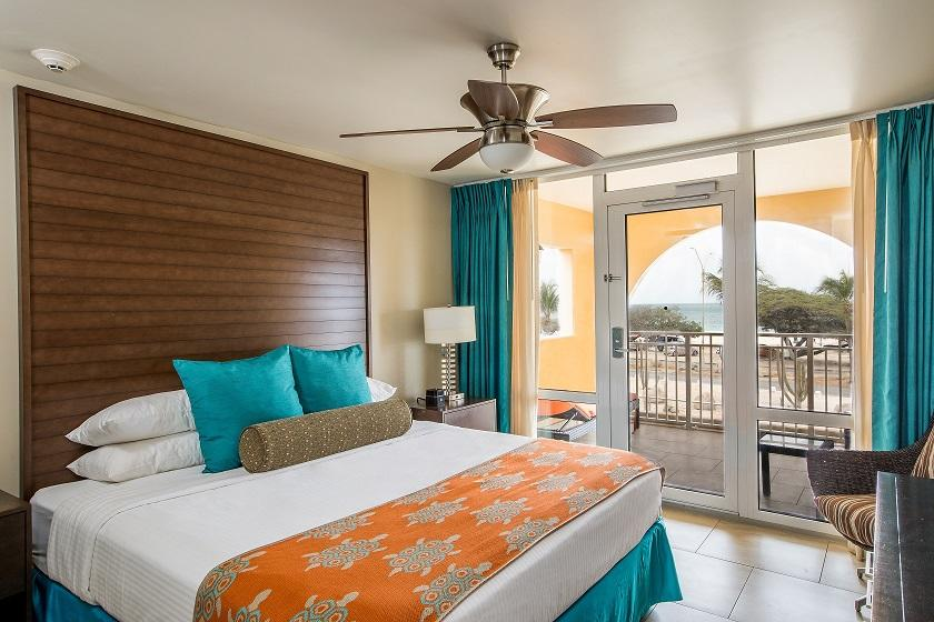 Timeshare for Sale at La Cabana Beach Resort